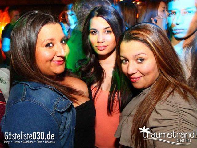 https://www.gaesteliste030.de/Partyfoto #75 Traumstrand Berlin Berlin vom 26.05.2012