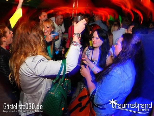 https://www.gaesteliste030.de/Partyfoto #44 Traumstrand Berlin Berlin vom 26.05.2012