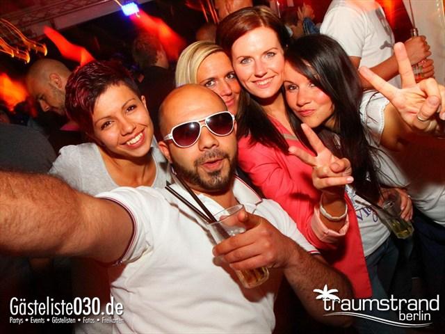 https://www.gaesteliste030.de/Partyfoto #39 Traumstrand Berlin Berlin vom 26.05.2012