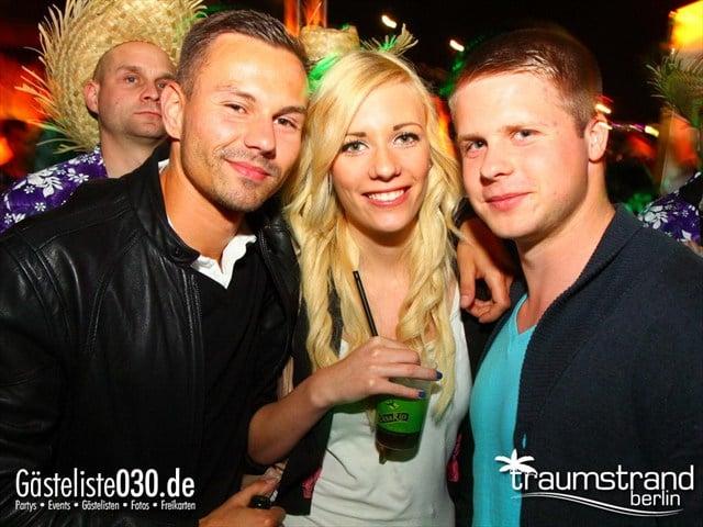 https://www.gaesteliste030.de/Partyfoto #33 Traumstrand Berlin Berlin vom 26.05.2012