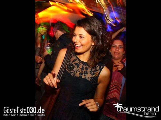 https://www.gaesteliste030.de/Partyfoto #55 Traumstrand Berlin Berlin vom 26.05.2012