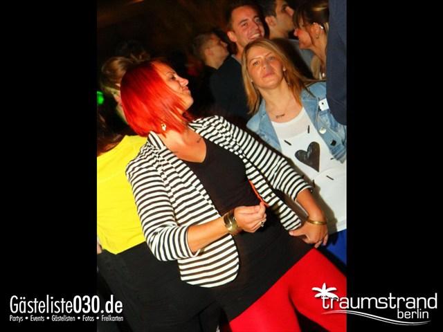 https://www.gaesteliste030.de/Partyfoto #34 Traumstrand Berlin Berlin vom 26.05.2012