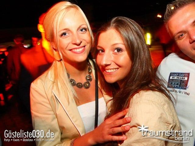 https://www.gaesteliste030.de/Partyfoto #67 Traumstrand Berlin Berlin vom 26.05.2012