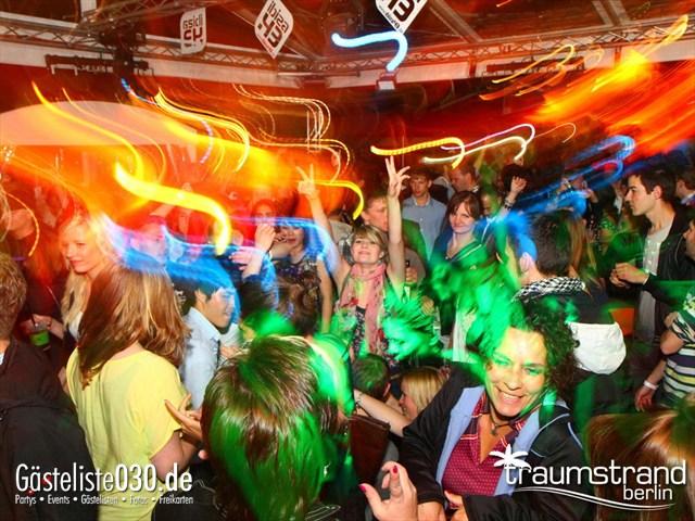 https://www.gaesteliste030.de/Partyfoto #48 Traumstrand Berlin Berlin vom 26.05.2012