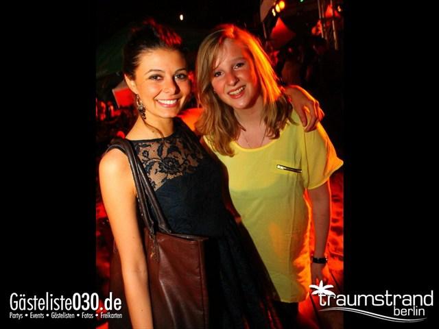 https://www.gaesteliste030.de/Partyfoto #88 Traumstrand Berlin Berlin vom 26.05.2012