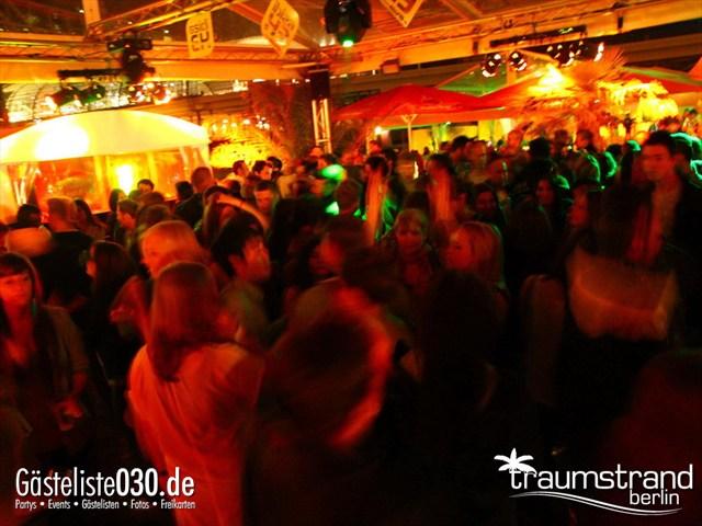 https://www.gaesteliste030.de/Partyfoto #81 Traumstrand Berlin Berlin vom 26.05.2012