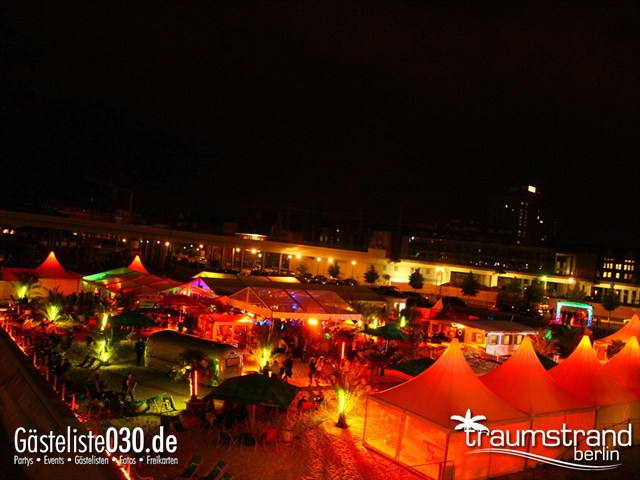 https://www.gaesteliste030.de/Partyfoto #73 Traumstrand Berlin Berlin vom 26.05.2012