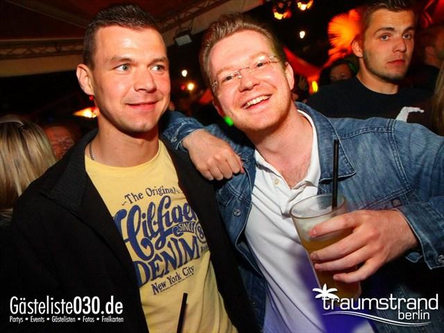 https://www.gaesteliste030.de/Partyfoto #45 Traumstrand Berlin Berlin vom 26.05.2012