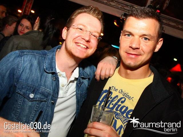 https://www.gaesteliste030.de/Partyfoto #63 Traumstrand Berlin Berlin vom 26.05.2012