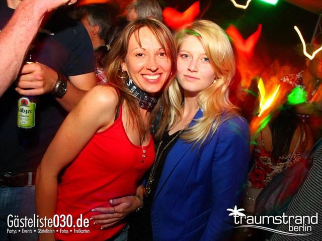 https://www.gaesteliste030.de/Partyfoto #41 Traumstrand Berlin Berlin vom 26.05.2012