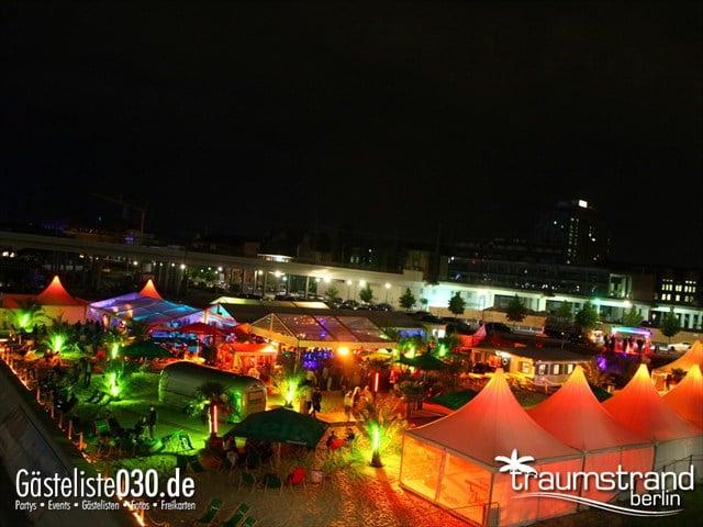 https://www.gaesteliste030.de/Partyfoto #69 Traumstrand Berlin Berlin vom 26.05.2012