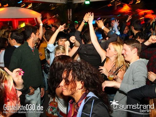 https://www.gaesteliste030.de/Partyfoto #77 Traumstrand Berlin Berlin vom 26.05.2012