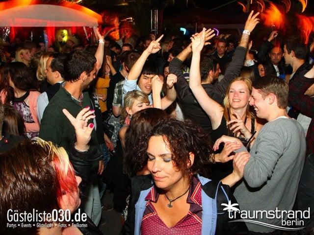 https://www.gaesteliste030.de/Partyfoto #22 Traumstrand Berlin Berlin vom 26.05.2012