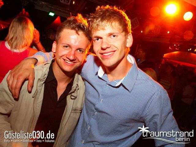 https://www.gaesteliste030.de/Partyfoto #18 Traumstrand Berlin Berlin vom 26.05.2012