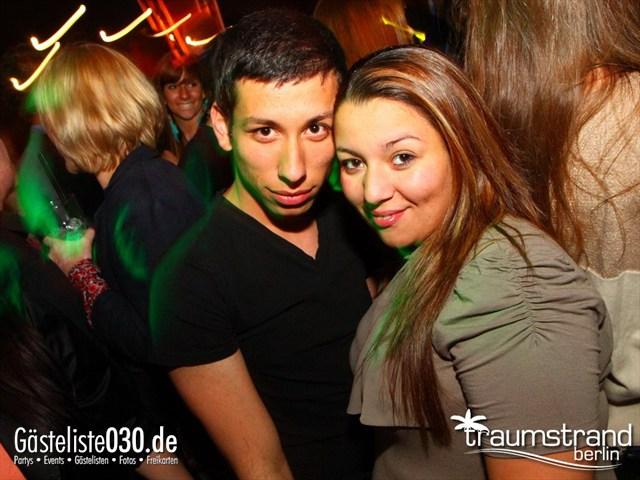 https://www.gaesteliste030.de/Partyfoto #50 Traumstrand Berlin Berlin vom 26.05.2012