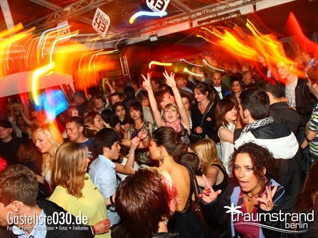 https://www.gaesteliste030.de/Partyfoto #29 Traumstrand Berlin Berlin vom 26.05.2012