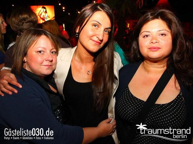 https://www.gaesteliste030.de/Partyfoto #40 Traumstrand Berlin Berlin vom 26.05.2012