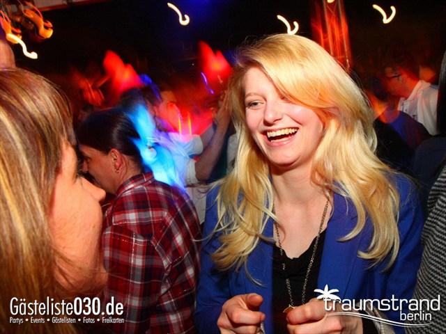 https://www.gaesteliste030.de/Partyfoto #20 Traumstrand Berlin Berlin vom 26.05.2012