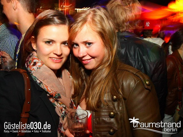 https://www.gaesteliste030.de/Partyfoto #6 Traumstrand Berlin Berlin vom 26.05.2012