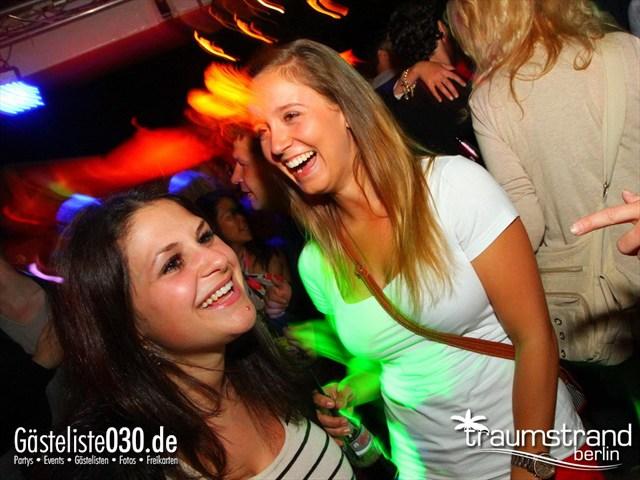 https://www.gaesteliste030.de/Partyfoto #7 Traumstrand Berlin Berlin vom 26.05.2012