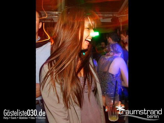 https://www.gaesteliste030.de/Partyfoto #36 Traumstrand Berlin Berlin vom 26.05.2012