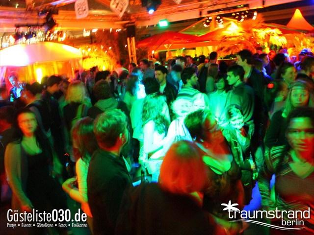 https://www.gaesteliste030.de/Partyfoto #9 Traumstrand Berlin Berlin vom 26.05.2012