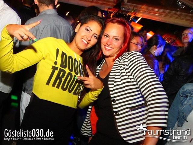 https://www.gaesteliste030.de/Partyfoto #13 Traumstrand Berlin Berlin vom 26.05.2012