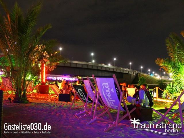 https://www.gaesteliste030.de/Partyfoto #5 Traumstrand Berlin Berlin vom 26.05.2012