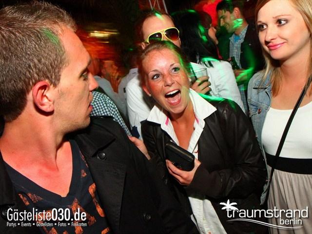 https://www.gaesteliste030.de/Partyfoto #70 Traumstrand Berlin Berlin vom 26.05.2012