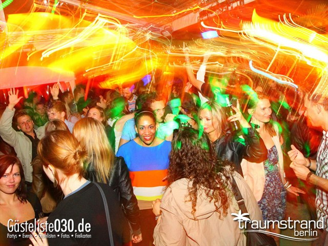 https://www.gaesteliste030.de/Partyfoto #66 Traumstrand Berlin Berlin vom 26.05.2012