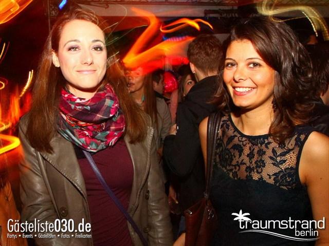 https://www.gaesteliste030.de/Partyfoto #27 Traumstrand Berlin Berlin vom 26.05.2012