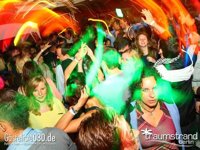 https://www.gaesteliste030.de/Partyfoto #32 Traumstrand Berlin Berlin vom 26.05.2012