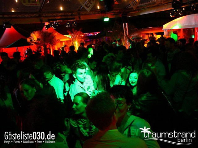 https://www.gaesteliste030.de/Partyfoto #85 Traumstrand Berlin Berlin vom 26.05.2012