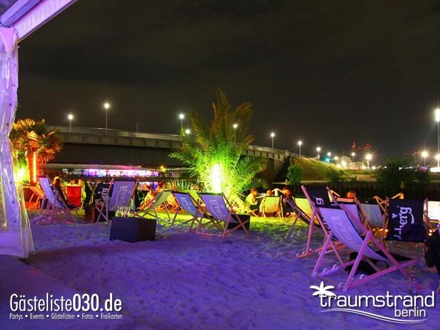 https://www.gaesteliste030.de/Partyfoto #42 Traumstrand Berlin Berlin vom 26.05.2012