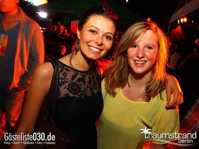 https://www.gaesteliste030.de/Partyfoto #2 Traumstrand Berlin Berlin vom 26.05.2012