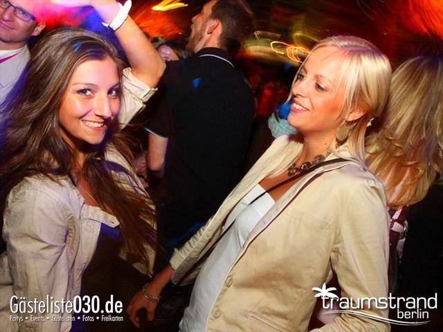 https://www.gaesteliste030.de/Partyfoto #1 Traumstrand Berlin Berlin vom 26.05.2012