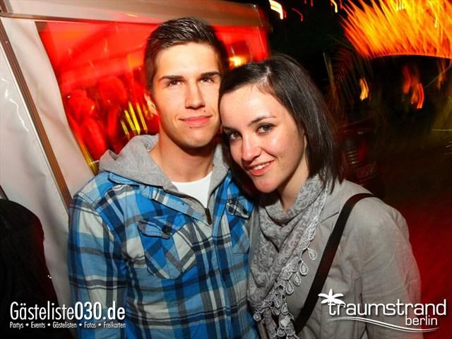 https://www.gaesteliste030.de/Partyfoto #84 Traumstrand Berlin Berlin vom 26.05.2012