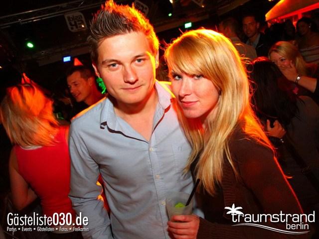 https://www.gaesteliste030.de/Partyfoto #74 Traumstrand Berlin Berlin vom 26.05.2012