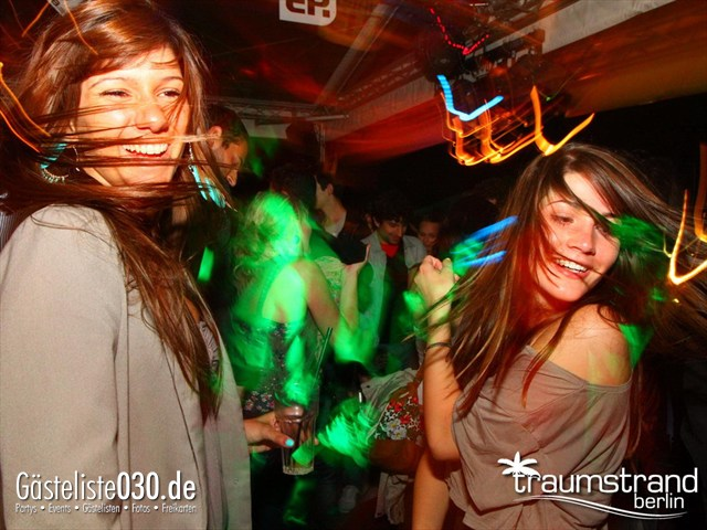 https://www.gaesteliste030.de/Partyfoto #61 Traumstrand Berlin Berlin vom 26.05.2012