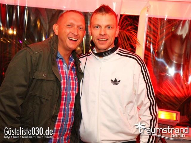 https://www.gaesteliste030.de/Partyfoto #51 Traumstrand Berlin Berlin vom 26.05.2012