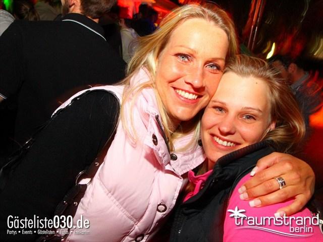 https://www.gaesteliste030.de/Partyfoto #49 Traumstrand Berlin Berlin vom 26.05.2012