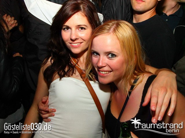https://www.gaesteliste030.de/Partyfoto #28 Traumstrand Berlin Berlin vom 26.05.2012