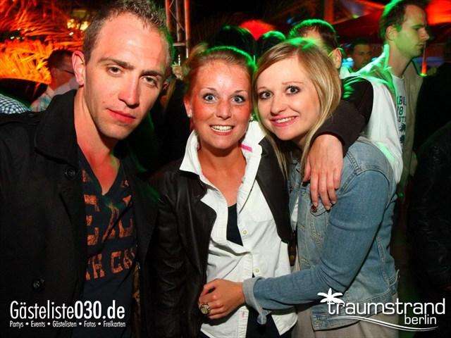 https://www.gaesteliste030.de/Partyfoto #62 Traumstrand Berlin Berlin vom 26.05.2012