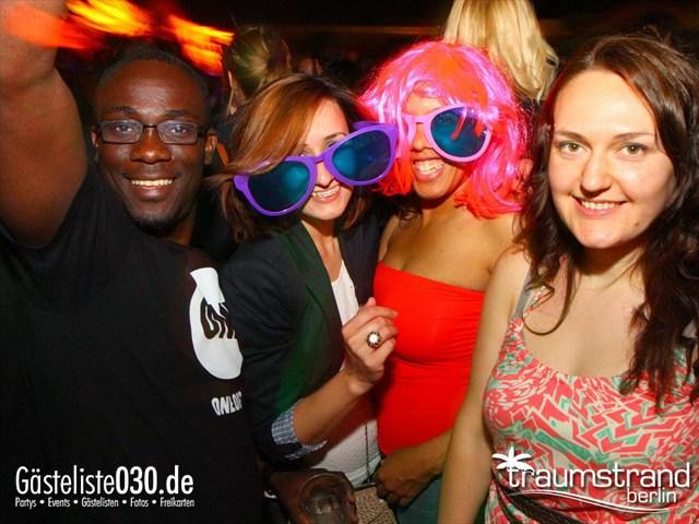 https://www.gaesteliste030.de/Partyfoto #10 Traumstrand Berlin Berlin vom 26.05.2012