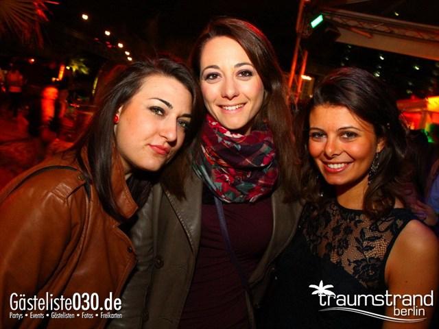 https://www.gaesteliste030.de/Partyfoto #12 Traumstrand Berlin Berlin vom 26.05.2012