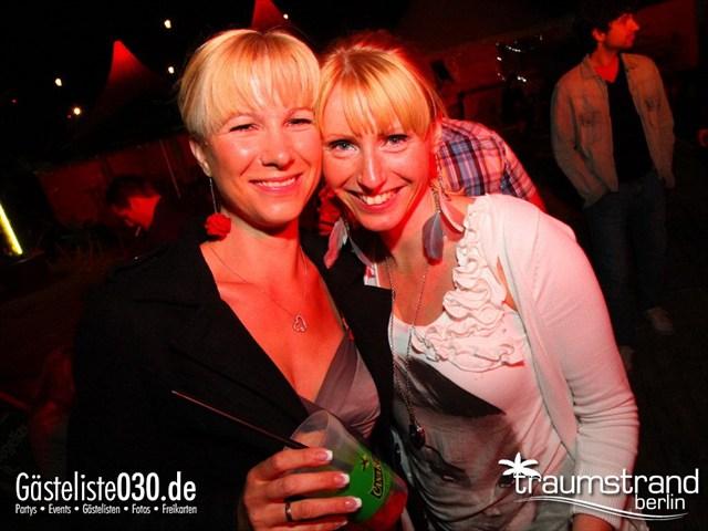https://www.gaesteliste030.de/Partyfoto #8 Traumstrand Berlin Berlin vom 26.05.2012