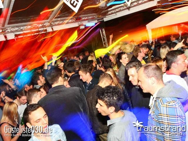 https://www.gaesteliste030.de/Partyfoto #82 Traumstrand Berlin Berlin vom 26.05.2012