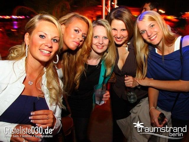 https://www.gaesteliste030.de/Partyfoto #4 Traumstrand Berlin Berlin vom 26.05.2012
