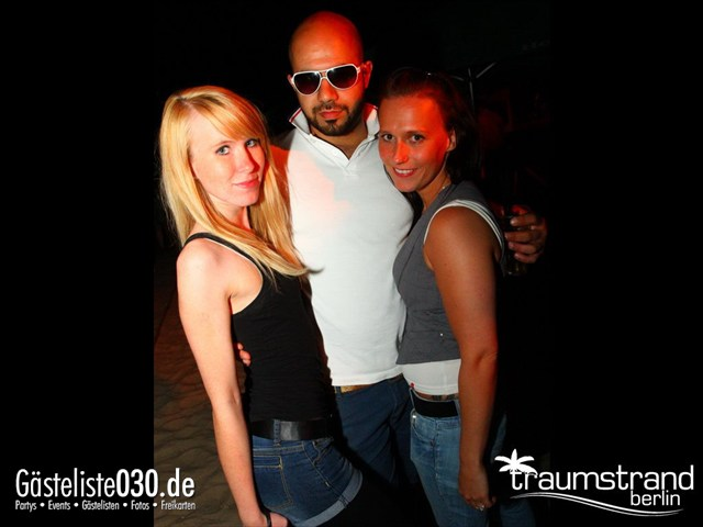 https://www.gaesteliste030.de/Partyfoto #26 Traumstrand Berlin Berlin vom 26.05.2012