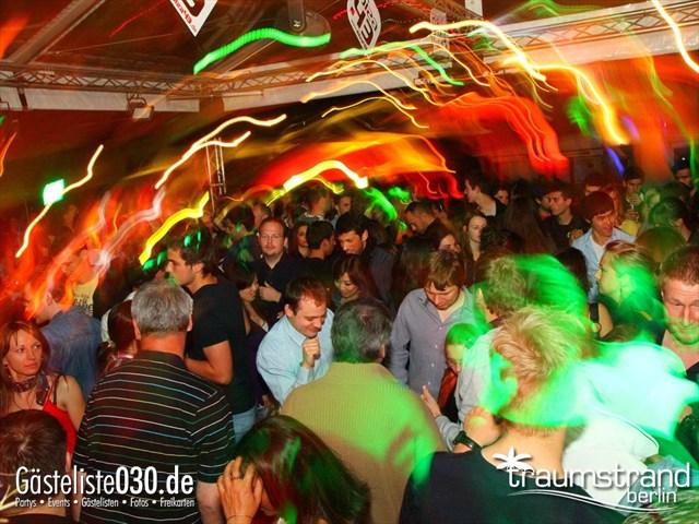 https://www.gaesteliste030.de/Partyfoto #11 Traumstrand Berlin Berlin vom 26.05.2012